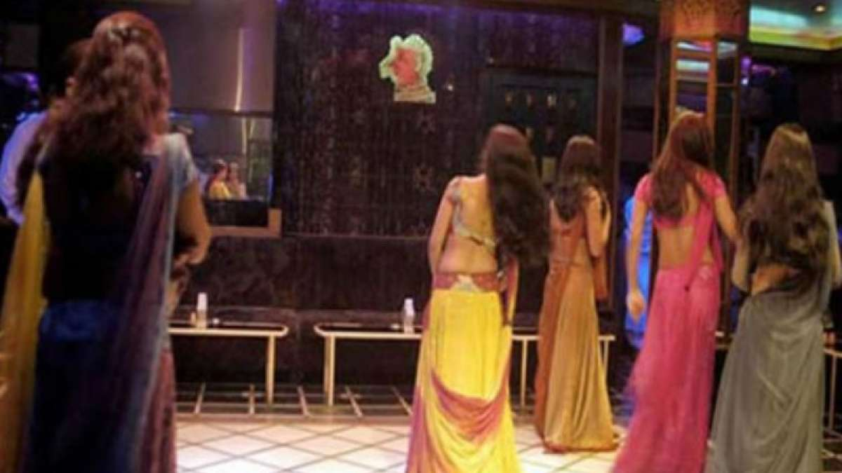 Supreme changes ruled in favour of Dance bars in Maharashtra: Check out new guidelines