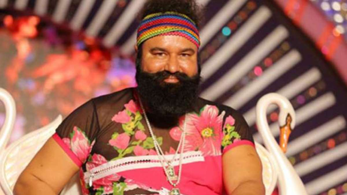 Journalist murder case: Life term for Gurmeet Ram Rahim, 3 others