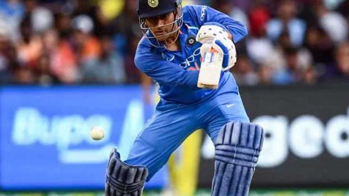India vs Australia 3rd ODI: India beat Australia by 7 wickets, claim series