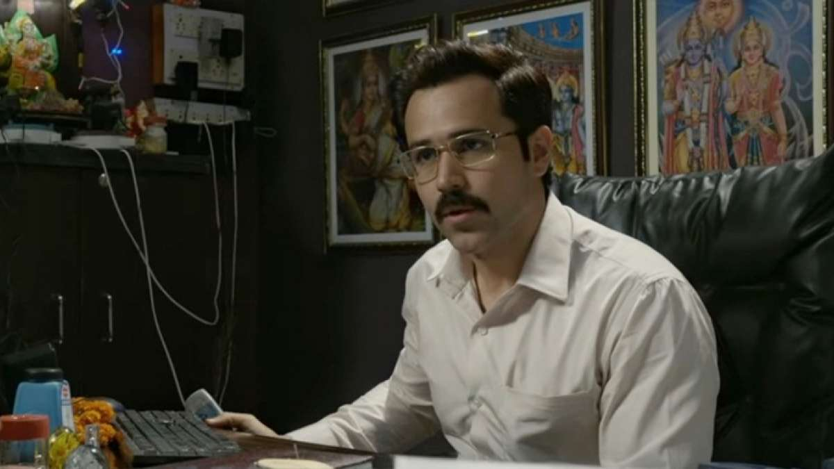 Why Cheat India Movie Review: Fails to convey a strong social message
