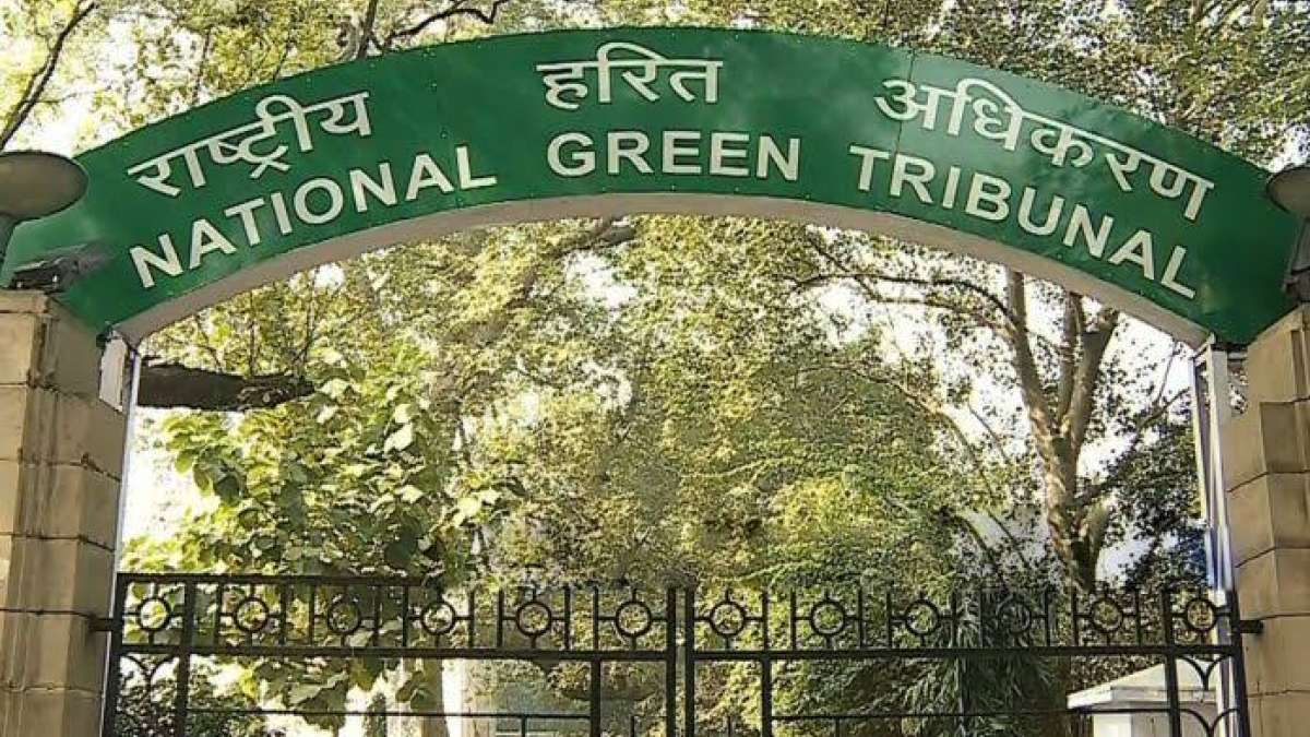 NGT slaps Rs 100 crore fine on Volkswagen, sets 24 hour deadline to deposit funds