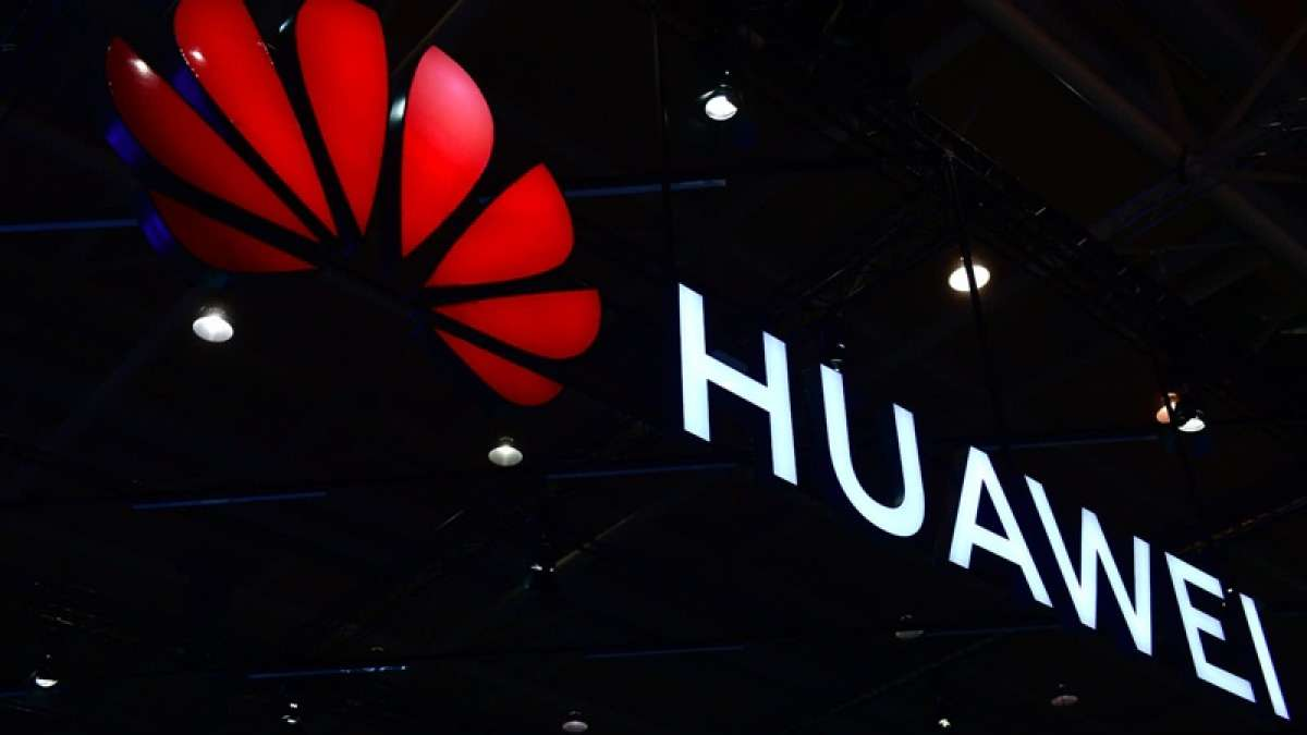 Huawei to roll out 'EMUI 9.0' in India from next week