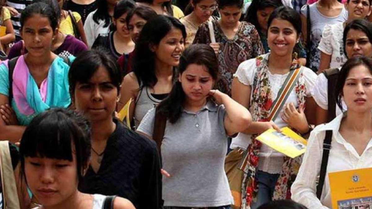 Delhi government's 2-day Mega Job Fair from Monday