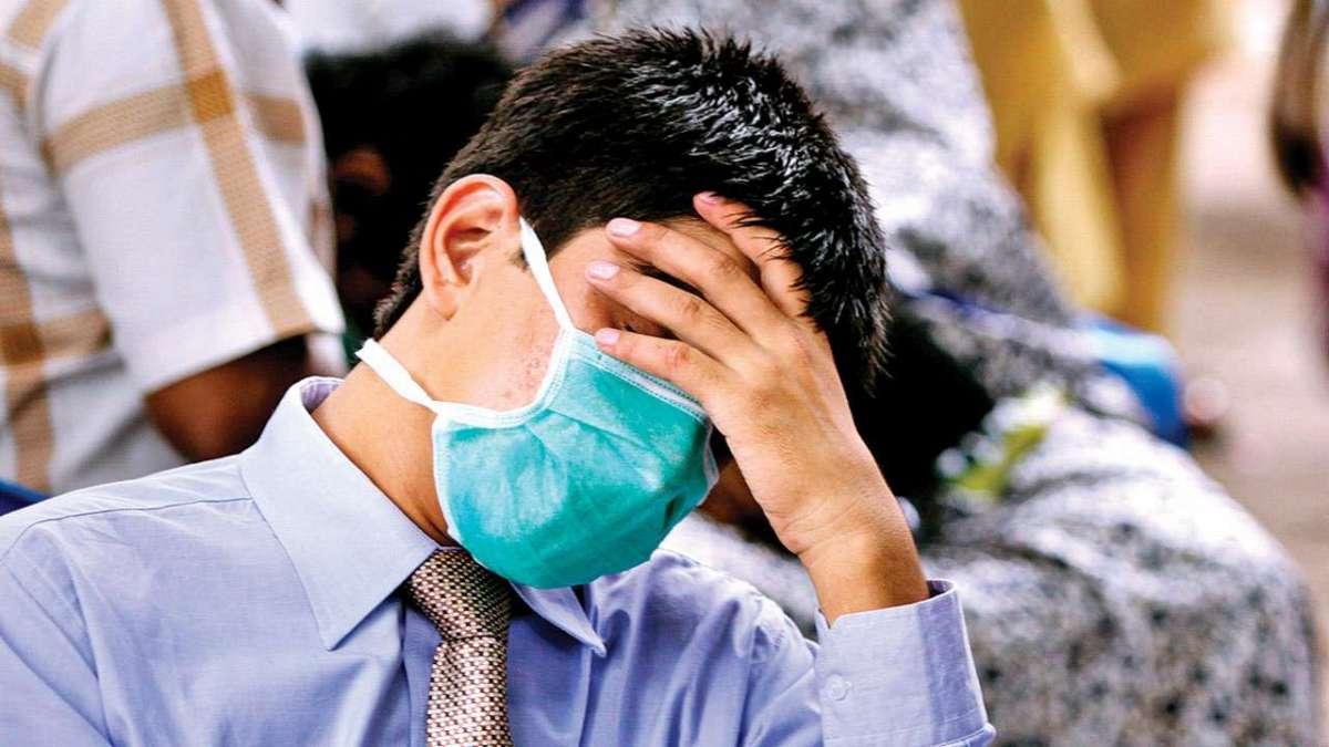 Swine flu in Rajasthan: Toll reaches 48 as 5 more die