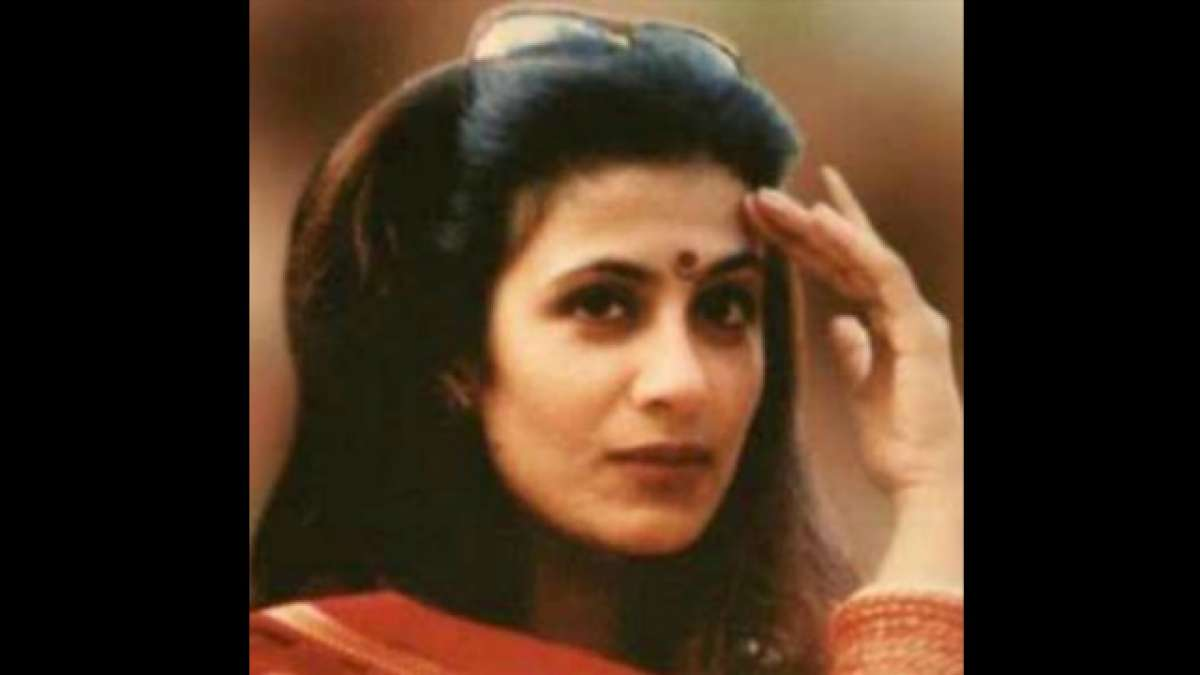 Jessica Lall murder: HC asks government to take call on Manu Sharma's premature release