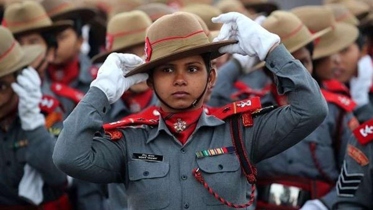 146 Mahila Jawan from Assam will take part in Republic Day parade 2019