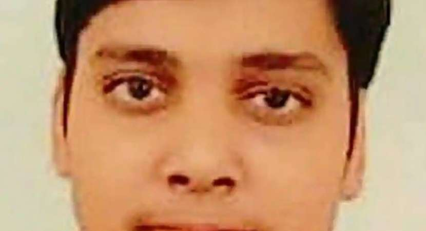 JEE Main Results: National capital JEE topper hopes for seat in IIT Delhi