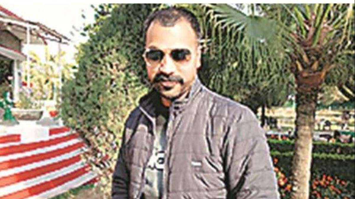 Punjab constable, Ashok Kumar wins Rs 2 crore lottery