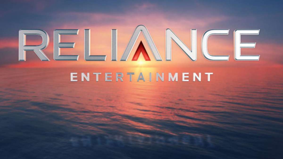 Reliance Entertainment's Amblin secures 10 Oscar nominations