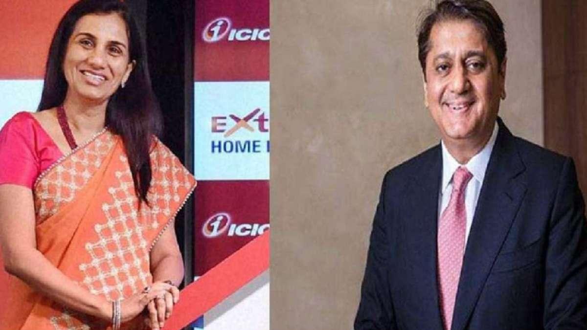 CBI conducts raids in Videocon-ICICI Bank loan case