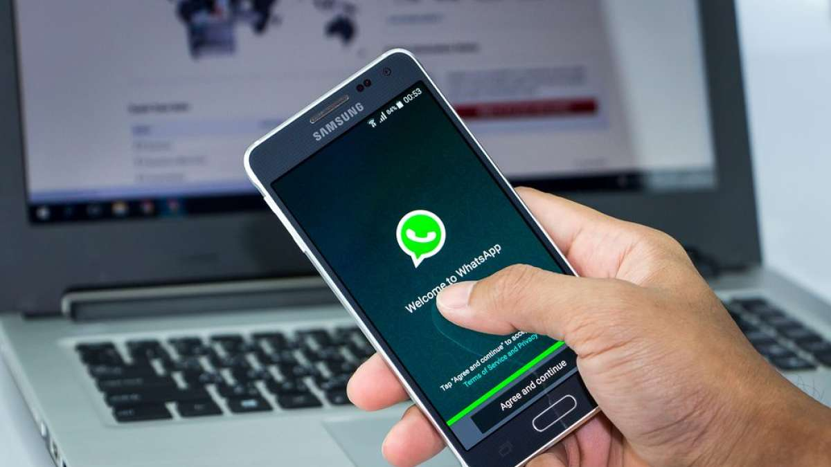 5 million active users on WhatsApp Business globally