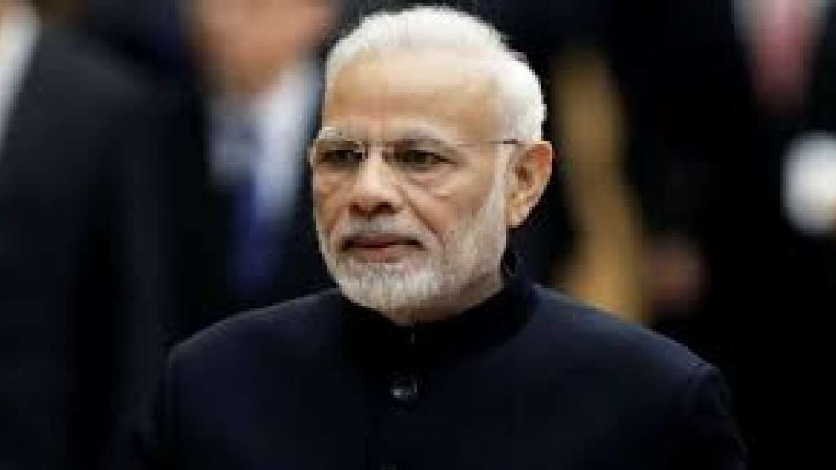 PM Narendra Modi on Mann Ki Baat talks about India reaching moon via Chandrayaan 2