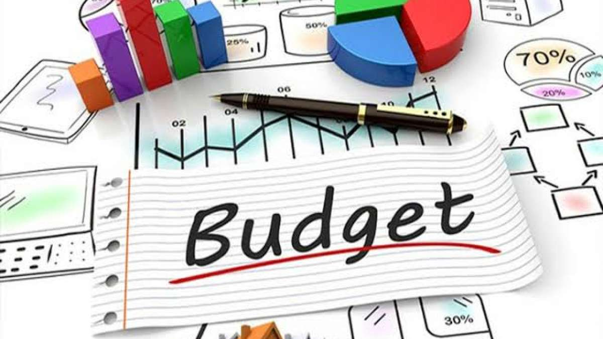 On Feb 1, will it be an interim budget or vote-on-account?