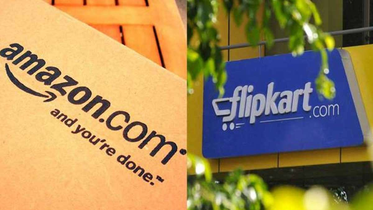 New e-commerce rules in India may take Reliance ahead of Amazon, Flipkart