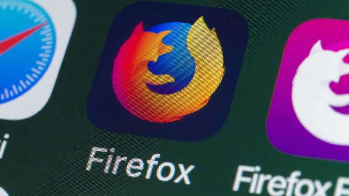 Mozilla Firefox update to mute autoplaying videos