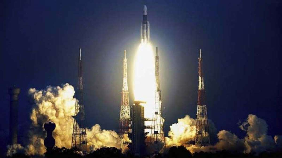 ISRO's GSAT 31 successfully launched from French Guiana