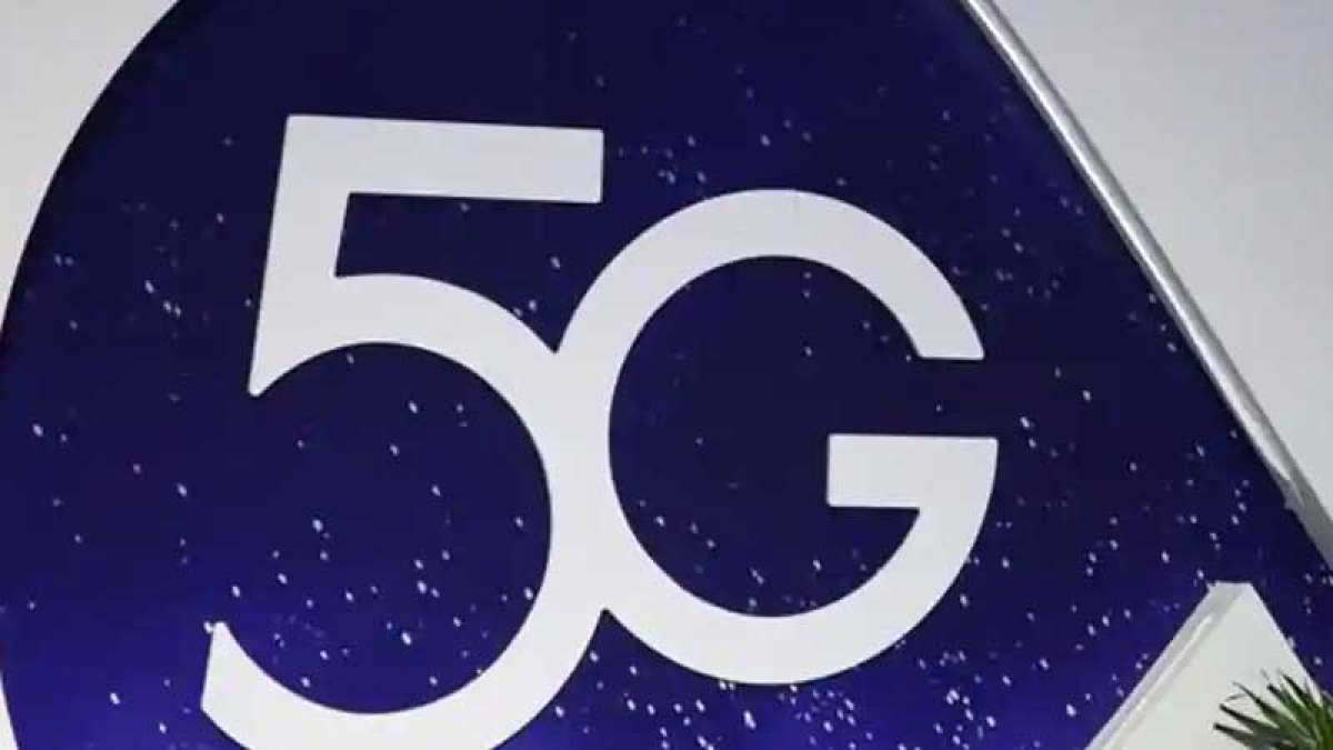 Reliance Jio to launch 5G handsets, 5G services soon