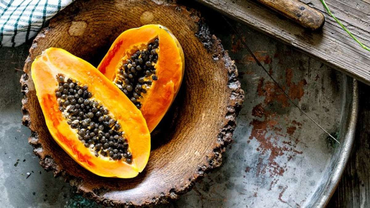 Health benefits of adding papaya to your daily routine