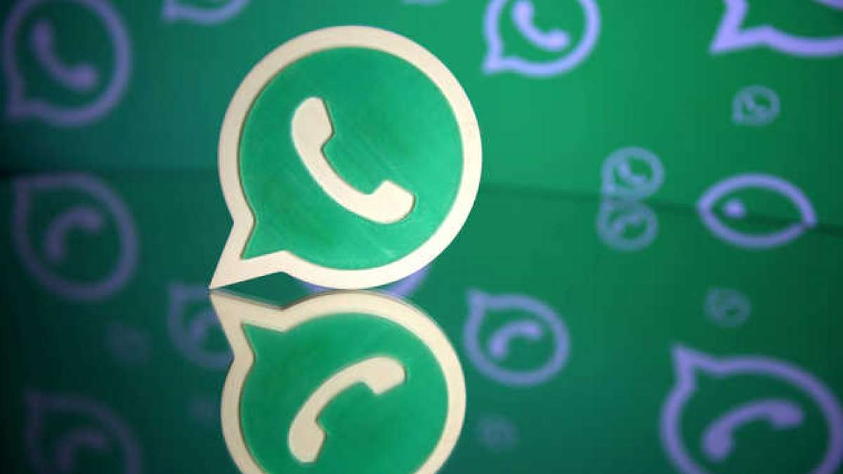 WhatsApp threatens to quit operations in India