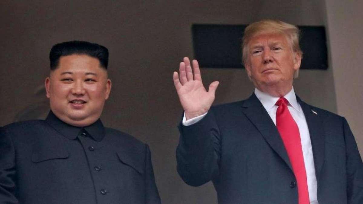 Donald Trump, Kim Jong Un Meeting: 'A thriving partnership' on cards in Vietnam