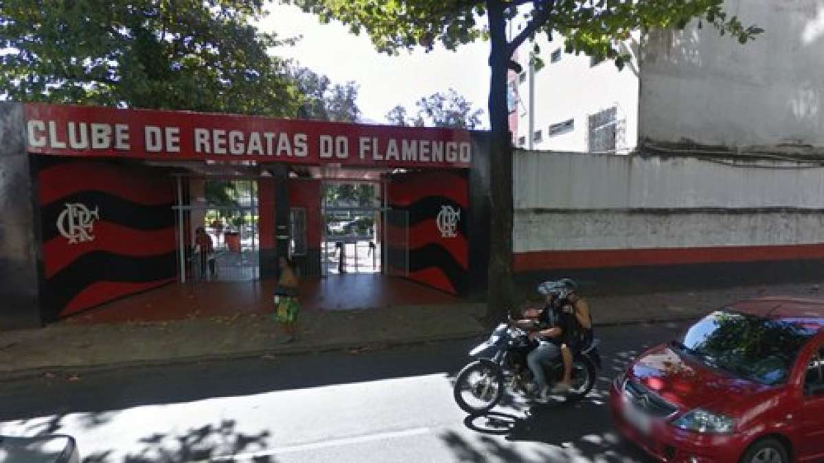 In Brazil, at least 10 dead in fire at a football club: Reports
