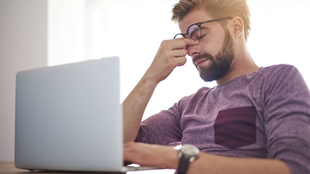 Unemployed? 5 Ways to Fight Depression In Case Of No Job