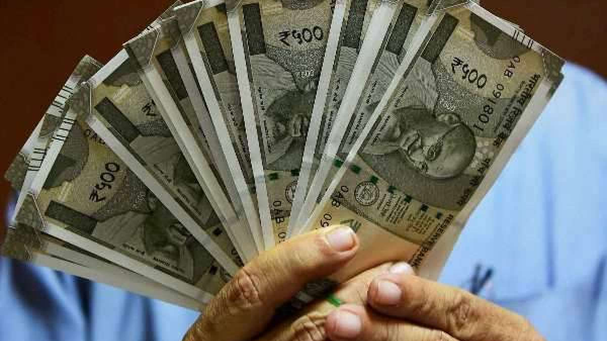 Kerala Lottery Results Today: Kerala Pournami RN 378 Lottery Results Declared at www.keralalotteries.com