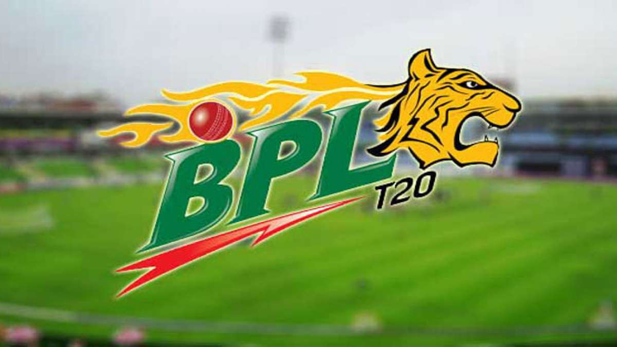 BPL 2019 breaks its own viewership record in Bangladesh