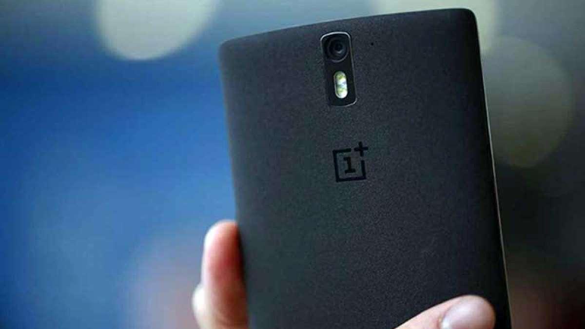 OnePlus, Xiaomi phones top radiation levels list, Samsung phones rules