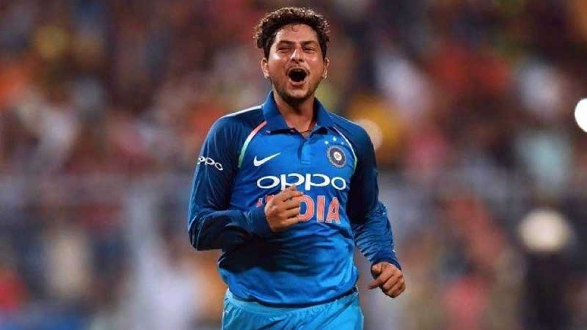 T20I rankings: Kuldeep, Rohit scale new heights; Team India lose points