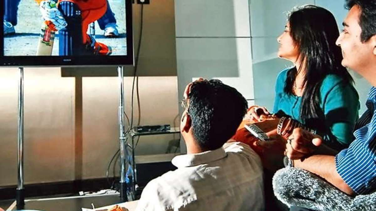 TRAI DTH New Rules: TATA Sky brings 14 new packs, starting at Rs 7 only