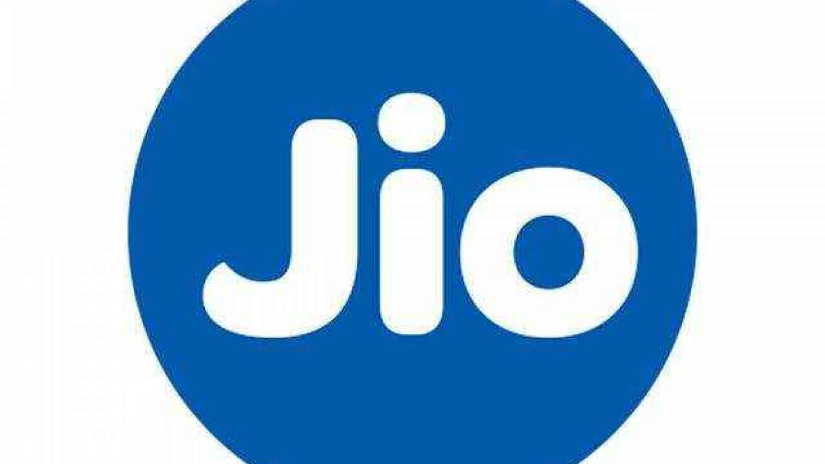 How to Port Your Mobile Number In Reliance Jio: Know easy steps for prepaid, post-paid users
