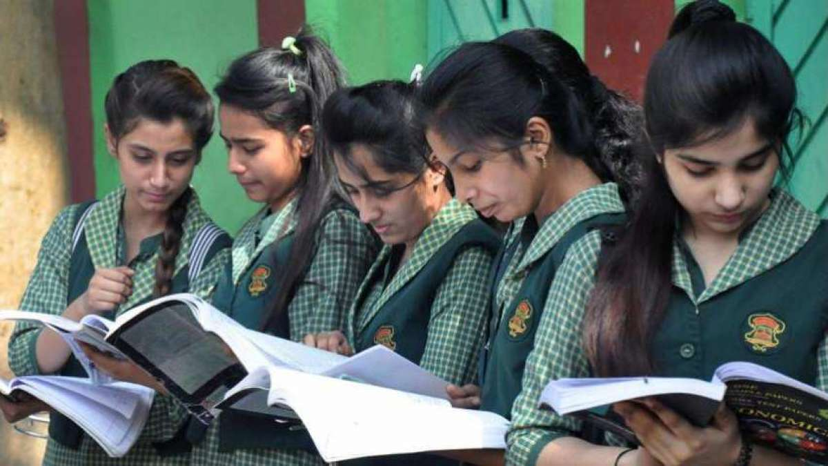 Higher education for girls in Rajasthan to be free from coming session