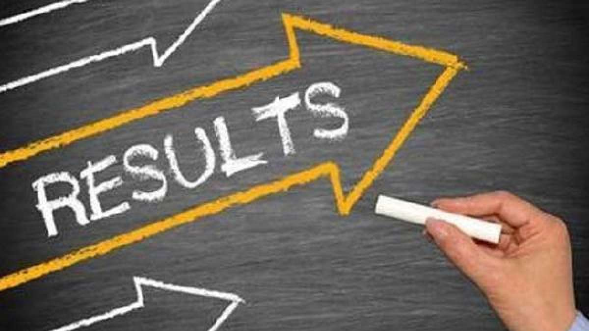 UP Police Constable Exam result 2019 to be announced this week, Check at uppbpb.gov.in