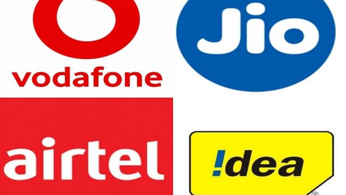 Best prepaid plans from Vodafone, Jio and Airtel that are inexpensive too