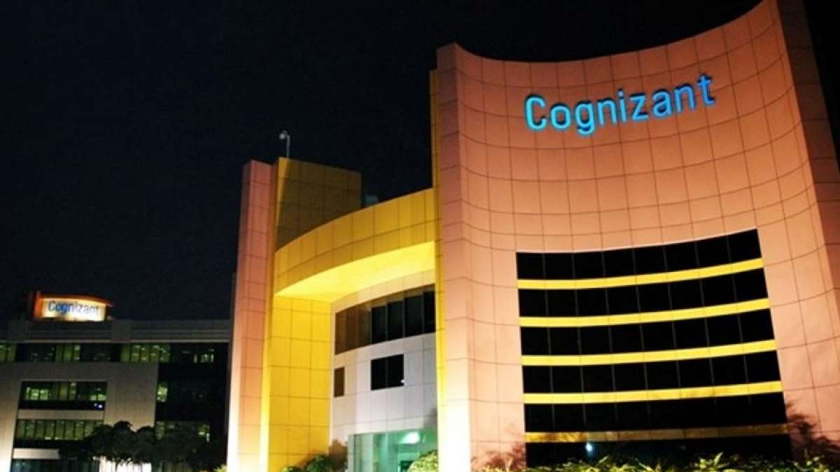 Cognizant ready to pay $25 million USD to settle India bribery charges: SEC