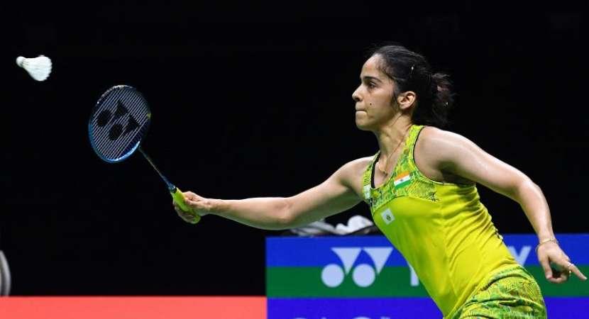 Saina Nehwal beats PV Sindhu, retains Nationals crown