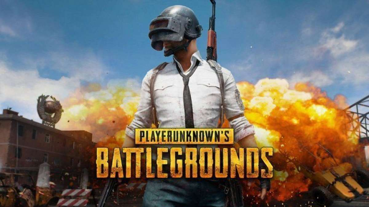 PUBG Mobile promises 'healthy experience' after demands of ban in India