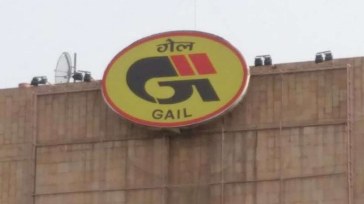 Patna kitchens to get PNG supply, vehicles to run on CNG