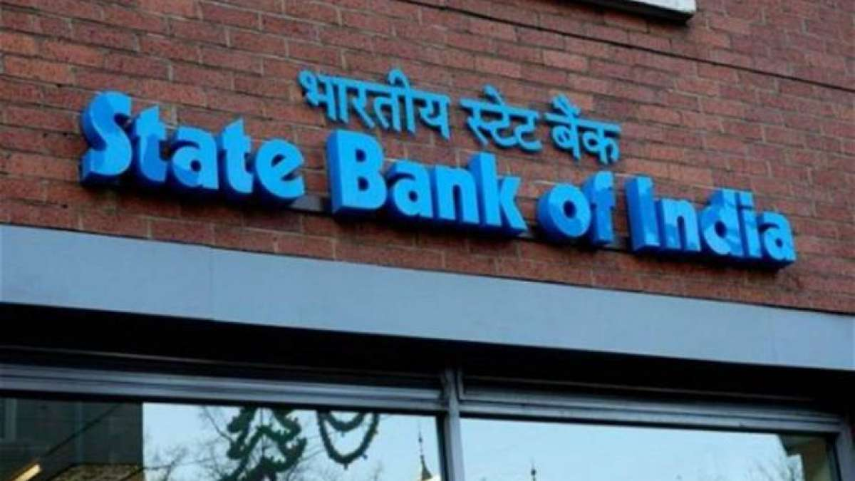 SBI puts off loans of martyrs in Pulwama terror attack