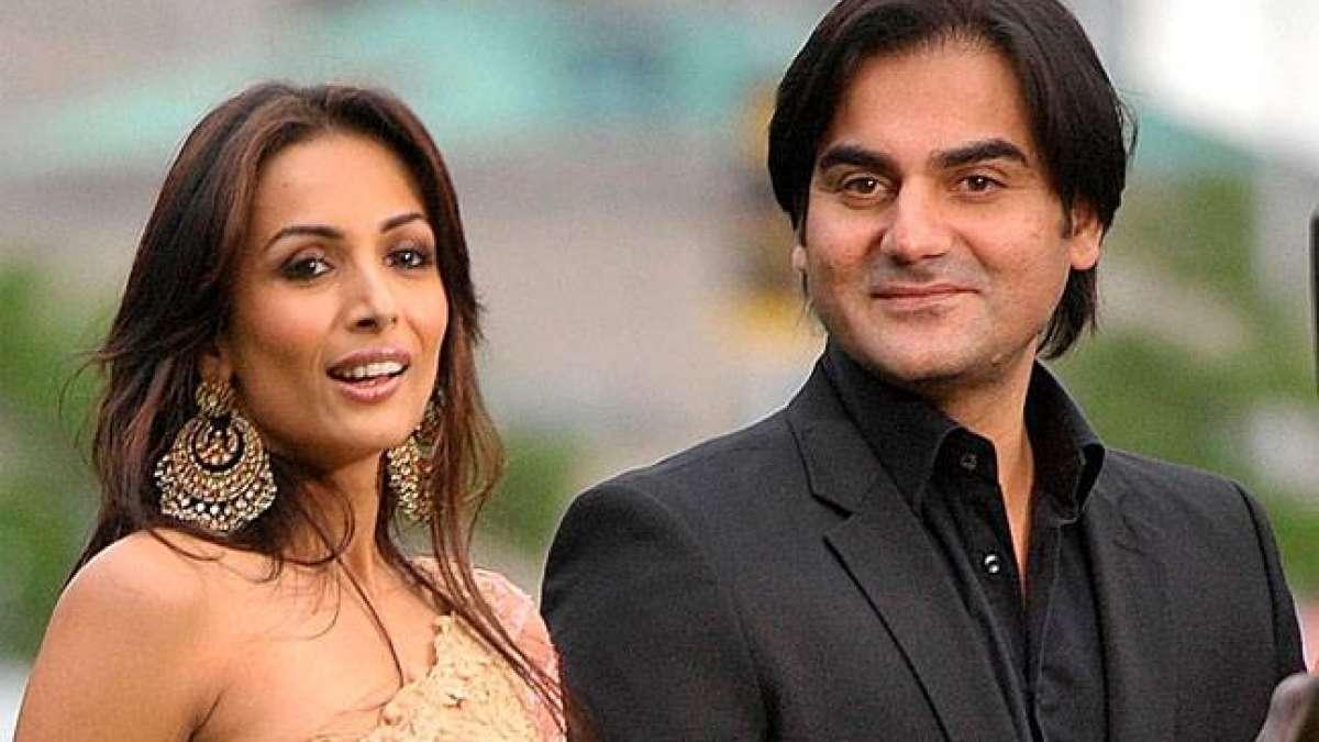 Malaika Arora, Arbaaz Khan divorce - Reason revealed!