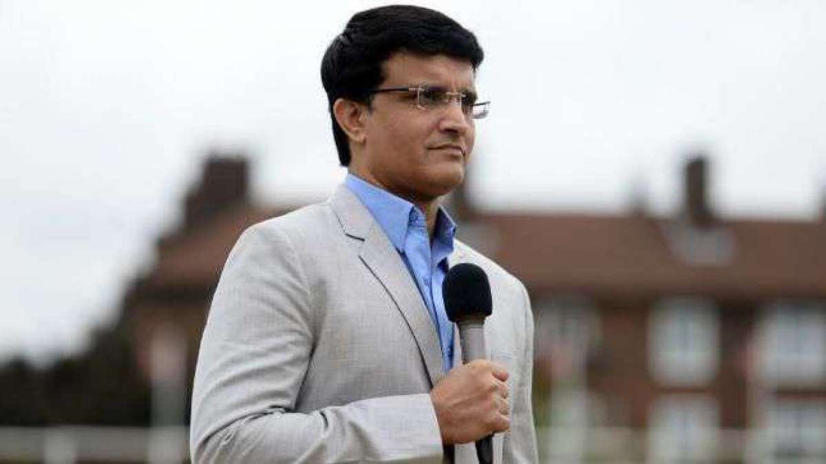 Pulwama Terror attack: No chance of bilateral cricket with Pakistan, says Sourav Ganguly