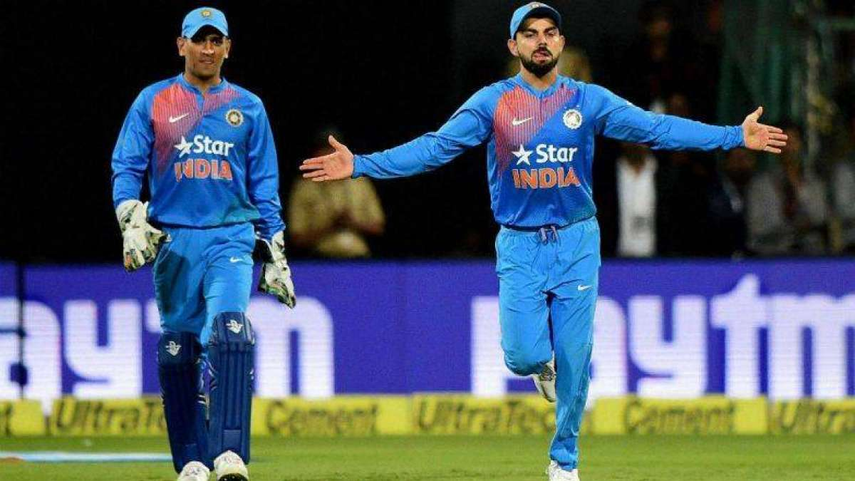 Pulwama Fallout: BCCI to discuss India vs Pakistan WC 2019 boycott with Kohli, Dhoni