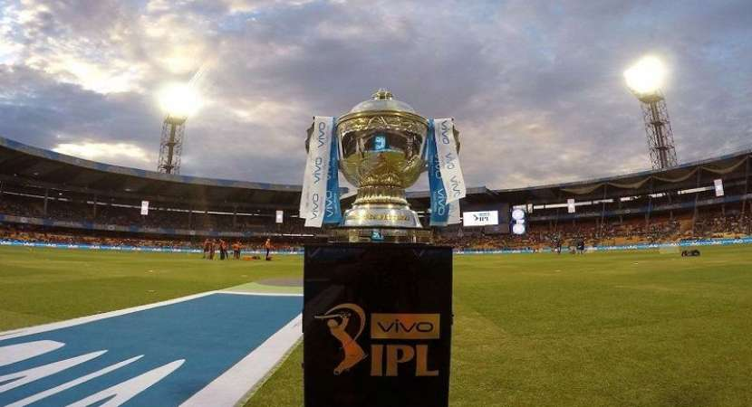 IPL 2019: BCCI scraps opening ceremony, money to be donated to Pulwama attack victims