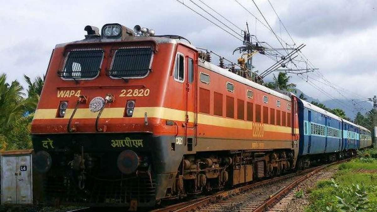 RRB Group D Result 2019 to be declared on this date; Check important details here