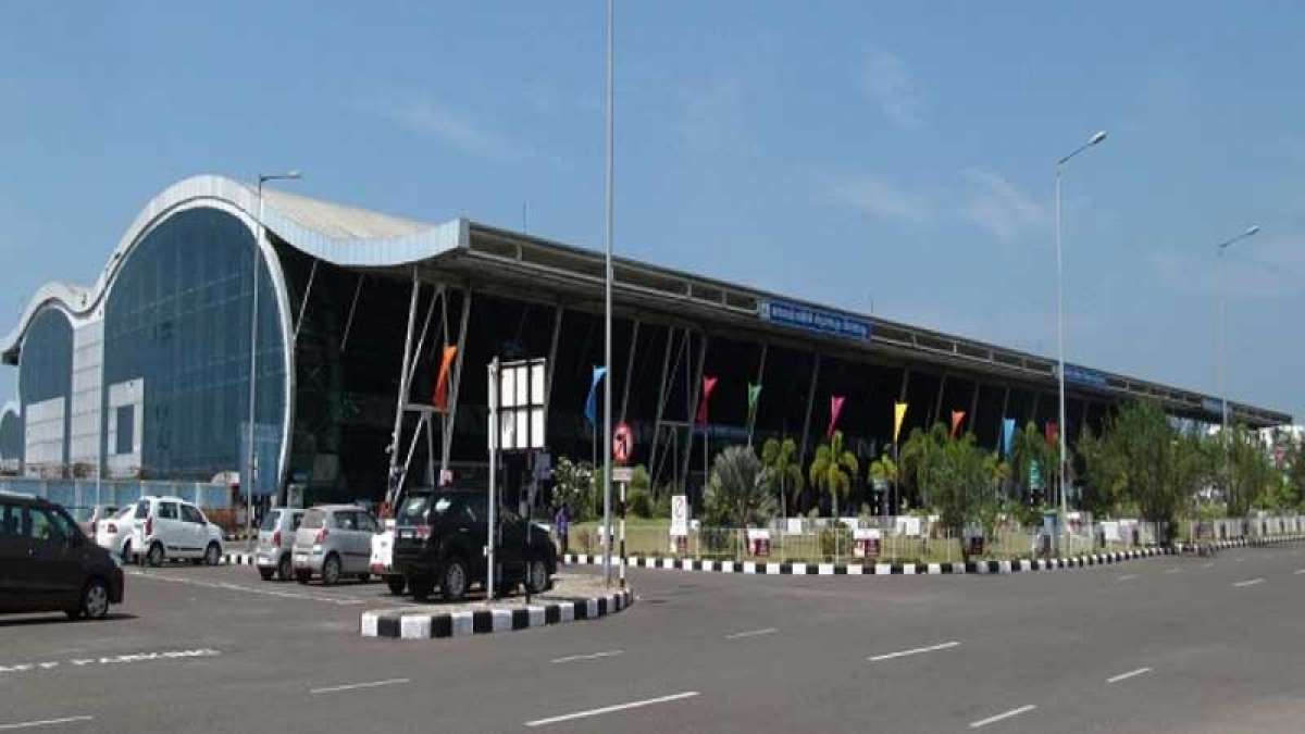 With Guwahati Airport, Adani wins bids to operate six airports for 50 years