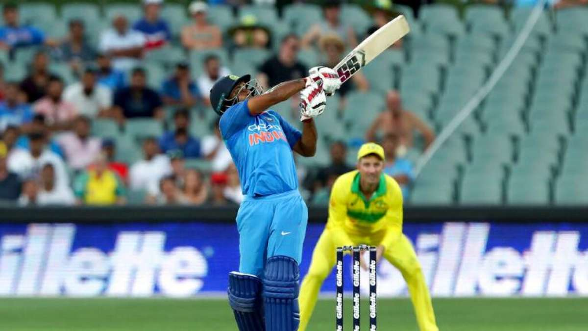 India vs Australia 2nd T20 Match Live Cricket Streaming: When and Where to Watch Online Live TV
