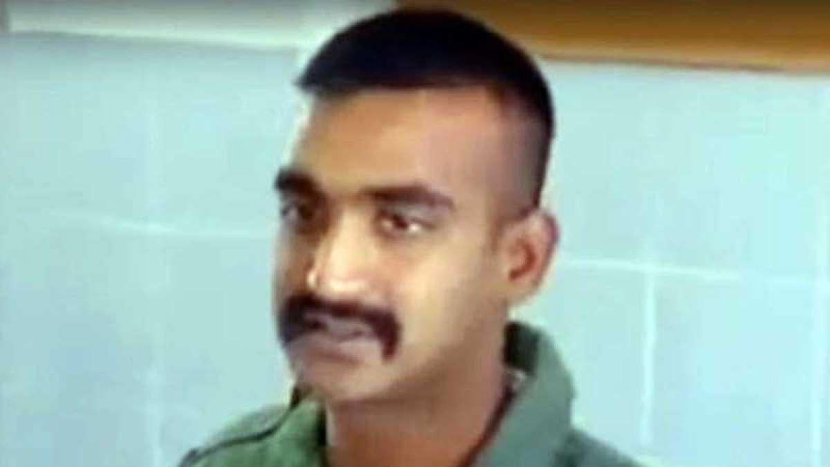 Pakistan corrects statement, says not 2 but 1 IAF pilot captured