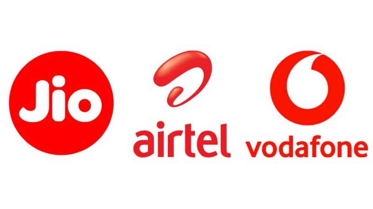 Vodafone, Airtel to team up for fight against Reliance Jio