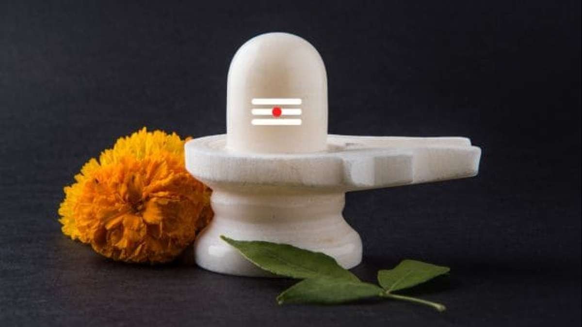 Maha Shivratri 2019: Date, puja timing,significance, vrat vidhi and more